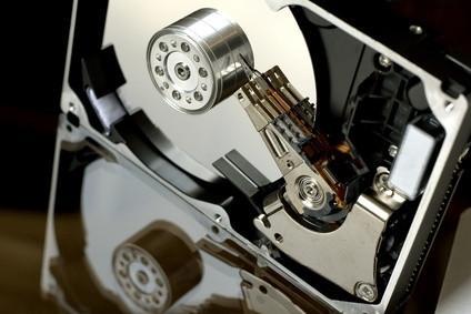 Come posso ottenere Windows XP per riconoscere il mio nuovo SATA Drive?