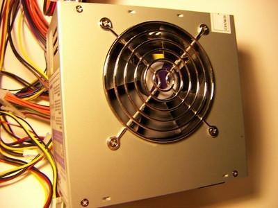 Tipi di PC Cavi elettrici