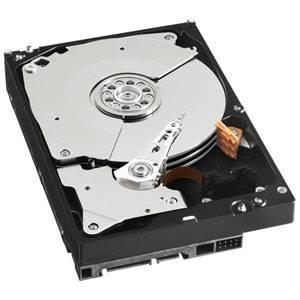 Come posso cancellare un disco rigido?