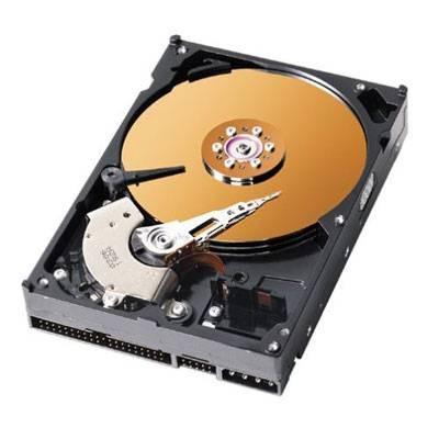 Come eliminare una partizione MBR da un hard drive