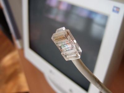 Come aprire una porta TCP in arrivo su Internet