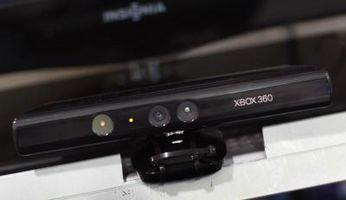 Come connettersi a Internet utilizzando un telefono cellulare come modem per Xbox Live