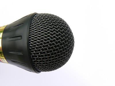 Come registrare la voce audio in Windows Media Player