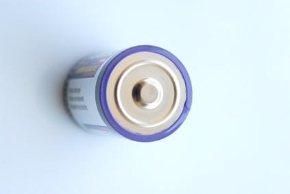 Come reimpostare una batteria agli ioni di litio