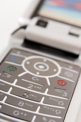 Come inviare un SMS con uno script PHP