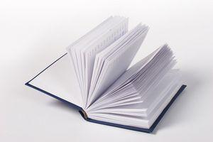 Come organizzare raccolte sul Kindle