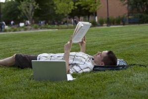 Quanto dura il Kindle 2 della batteria?