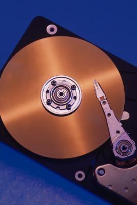 Come collegare due dischi rigidi sullo stesso computer