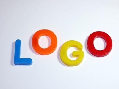 Come creare un sito web gratis Logo