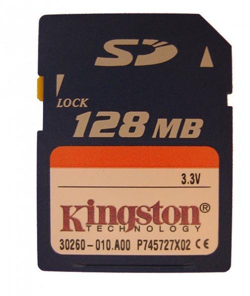 Risoluzione dei problemi Fotocamera SD Card