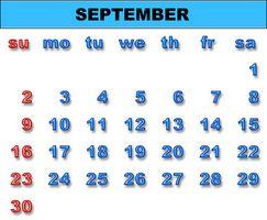 Come copiare dati Calendario di Outlook