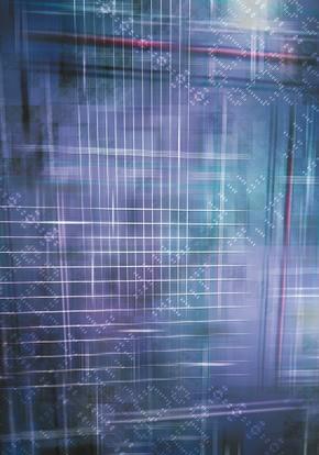 Tipi di computer utilizzati in banche