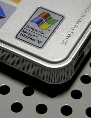 Come modificare il codice Product Key di Windows XP SP3