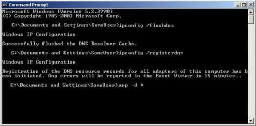 Come risolvere problemi di DNS di Active Directory