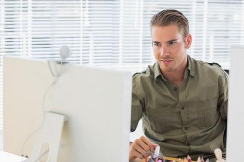 Che cosa è un Webinar?