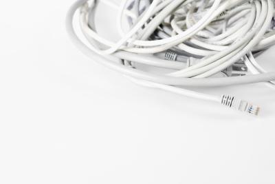 Le differenze tra Ethernet, Token Ring, FDDI & Wireless