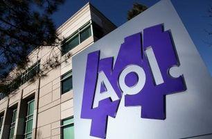 Come mettere il mio link codice html all'interno di My AOL Firma