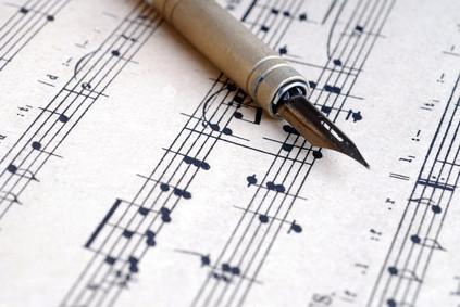 Come aprire Sibelius 4 file in Sibelius 3