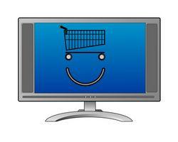 Come vendere i vostri prodotti online gratis