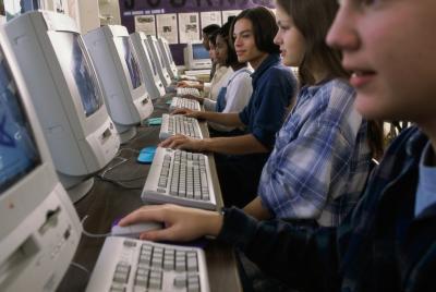 Come usiamo computer in vita quotidiana