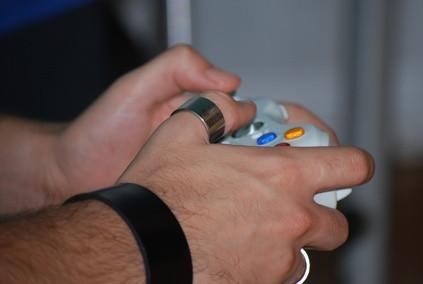 Quale emulatori supporto del controller Xbox 360?