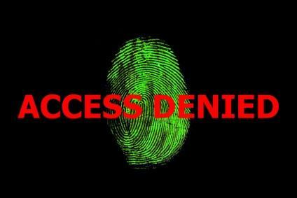 Come proteggere un database di Access 2007