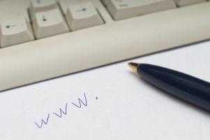 Come Invia il tuo pagina ai motori di ricerca