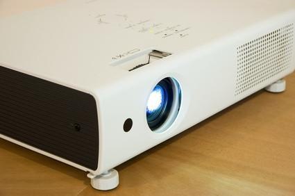 Come stampare foto su Transparency Film
