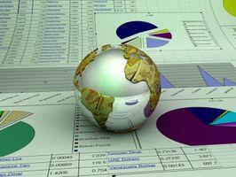 Come inserire una casella a discesa in Excel