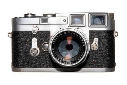Come per ingrandire una foto con il Canon Pixma MP470