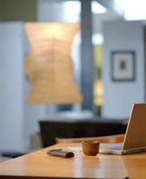 Come salvare un file PDF con uno sfondo trasparente