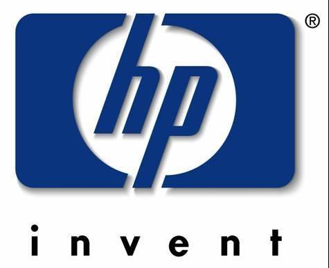 Problemi HP scheda madre