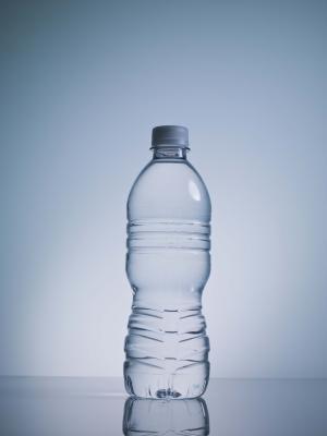 Cosa significano i simboli numero medio di riciclaggio?