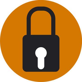 Come recuperare una password dimenticata per Windows XP