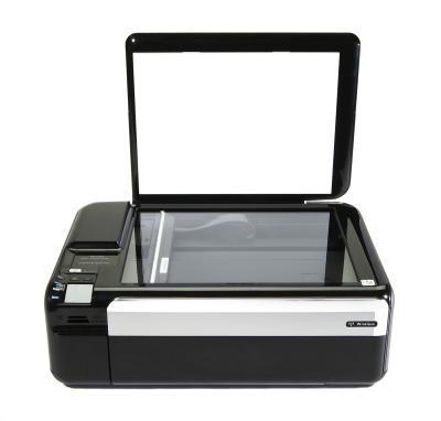 Come eseguire la scansione da un HP Officejet 4315 su un Mac