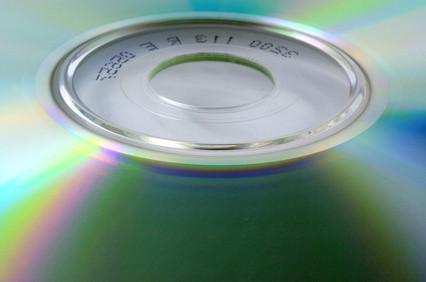 Come installare Windows XP dopo l'installazione del BIOS