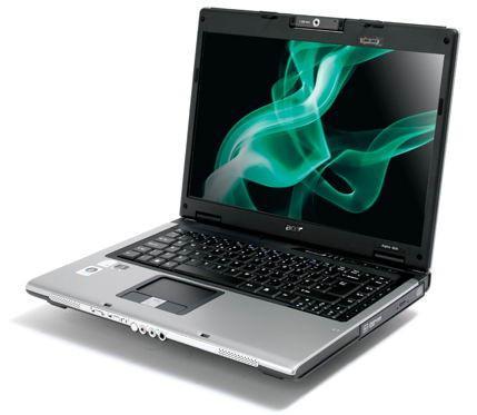 Come sostituire la batteria CMOS in un portatile Acer