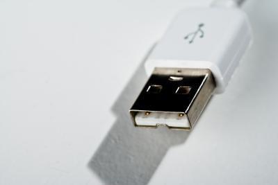 Come installare un disco rigido esterno con un cavo USB