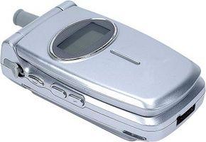 Come contattare una persona attraverso MSN a un telefono cellulare