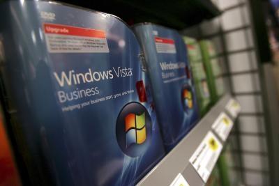 Come ottimizzare Windows Vista per le prestazioni
