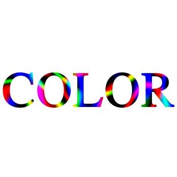 Come ottenere Filemaker per cambiare il colore