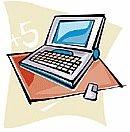 Come acquistare computer portatili usati economici