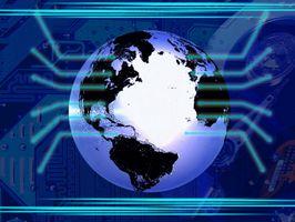 Qual è illimitato a banda larga?
