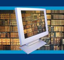 Come ottenere traffico mirato al sito E-Book