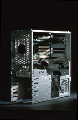 Come si fa a impostare due dischi IDE funzionare con una sola porta IDE?