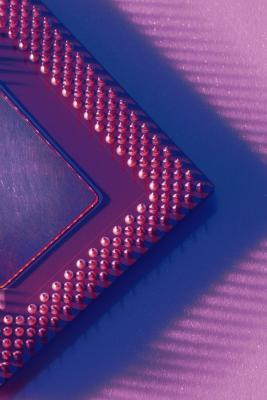 Ciò che determina la dimensione e il tipo di CPU utilizzata su una scheda madre?