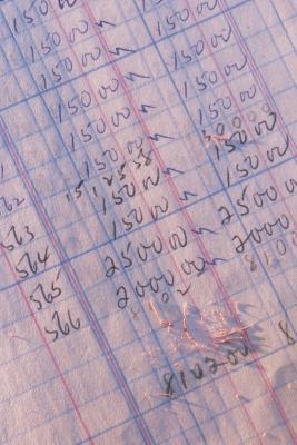 Come utilizzare Excel per calcolare le proporzioni con media e deviazioni standard