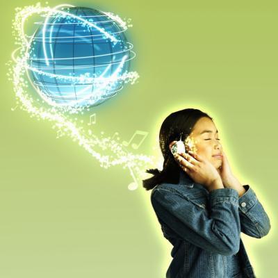 Come ascoltare la musica libero con Pandora Radio