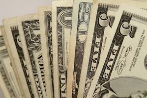 Come avviare una pagina Web per fare soldi