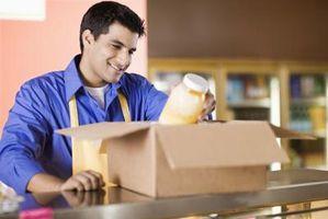 Come ottenere una fattura IVA da Amazon